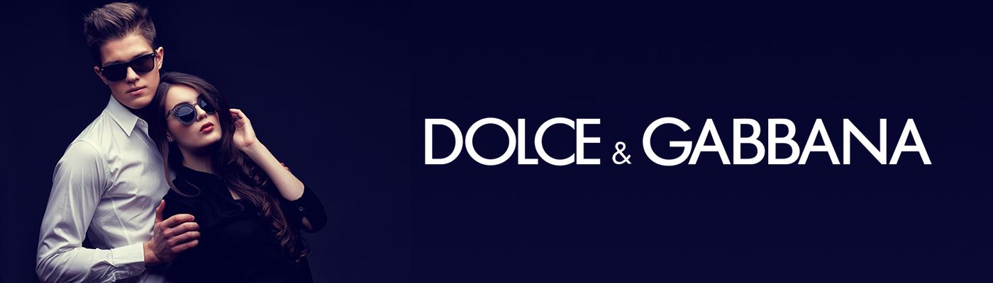 f8dc55ef Køb billig Dolce Gabbana parfume her - Hurtig levering og prisgaranti