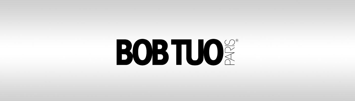 Bob Tuo