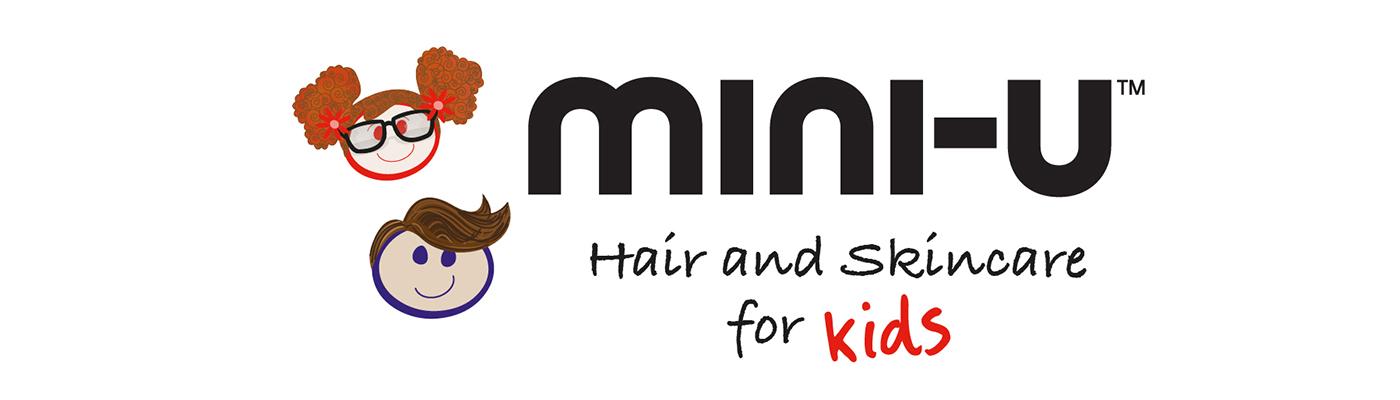 Mini-u( Kun For Børn )