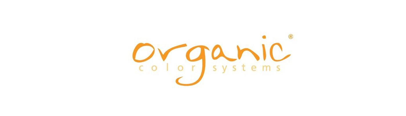 Organic Care Systems