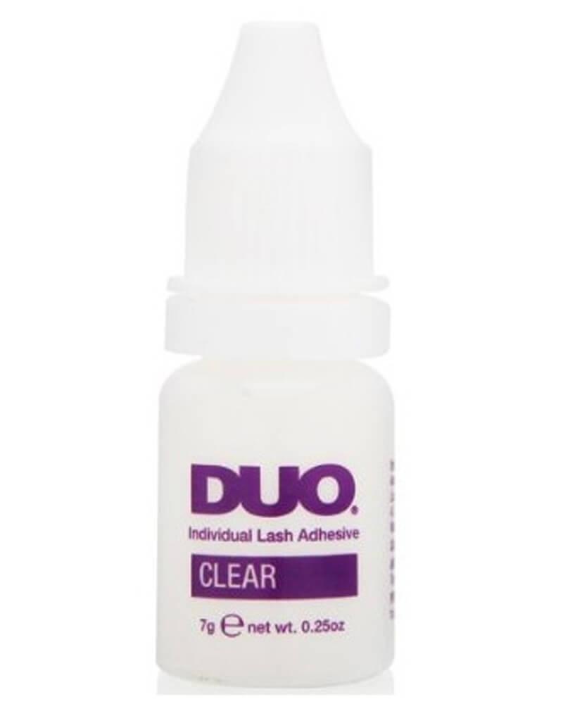 Duo Individual Lash Adhesive Clear Tone 7 g