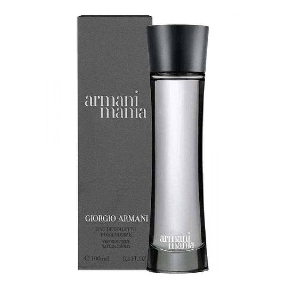 Giorgio Armani Armani Mania EDT 100 ml