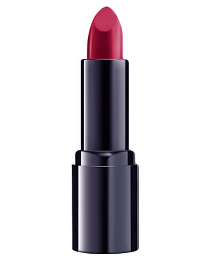 Dr. Hauschka Lipstick - Azalea 06 (N)