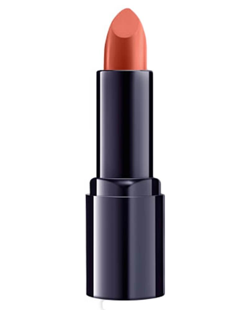 Dr. Hauschka Lipstick - Pimpernel 16 (N)