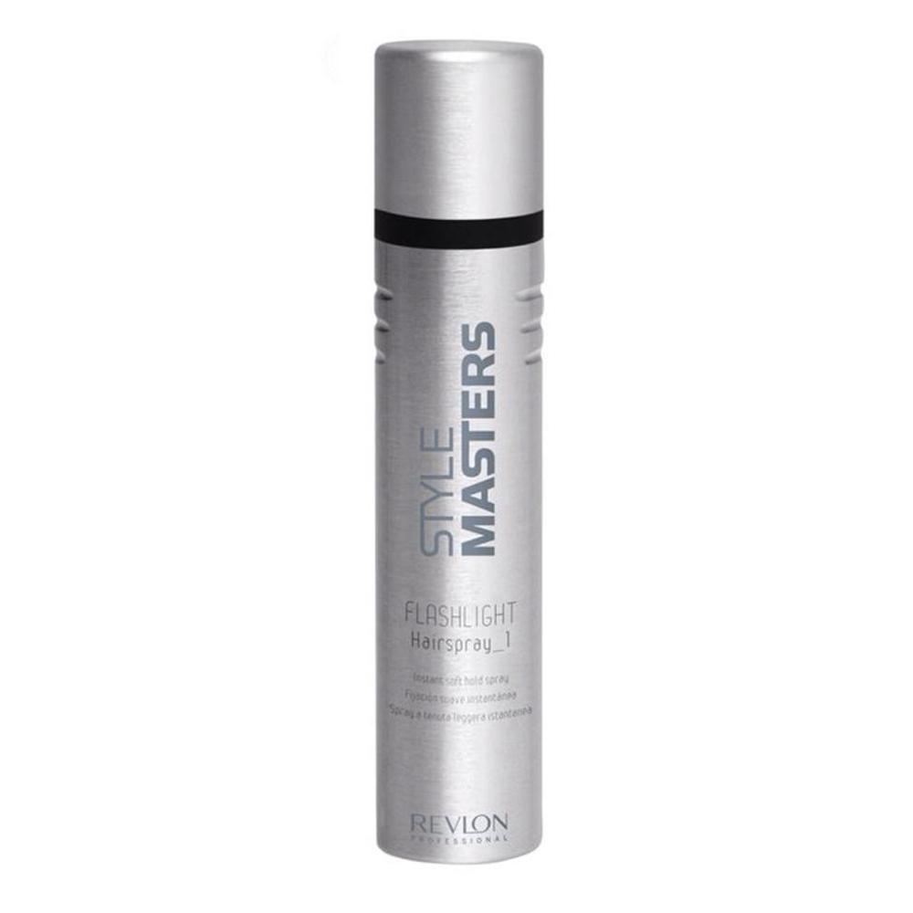 Revlon Style Masters Flashlight Hairspray_1 300 ml
