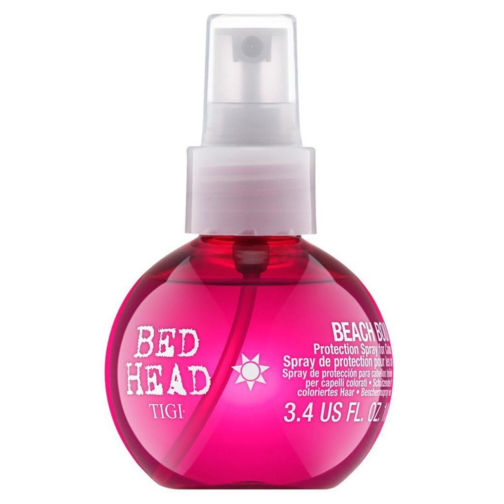 TIGI Bed Head Beach Bound - Protection Spray 100 ml