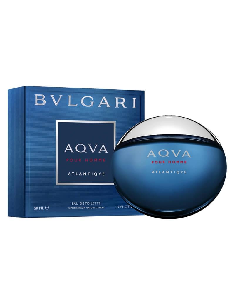 Bvlgari Aqva Atlantiqve Pour Homme 50ml 50 ml