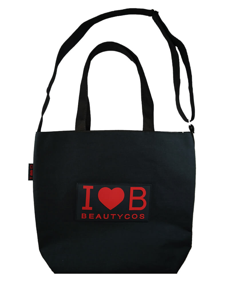 by BEAUTYCOS Design Bag