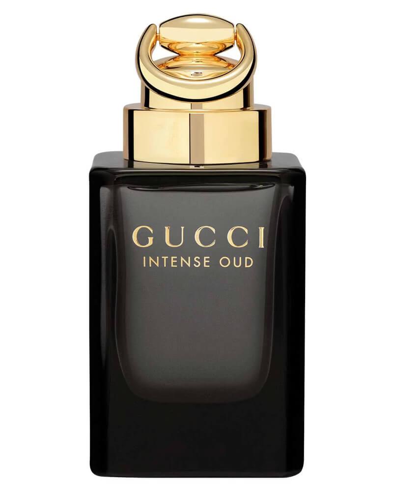 Gucci Intense Oud UNISEX EDP 90 ml