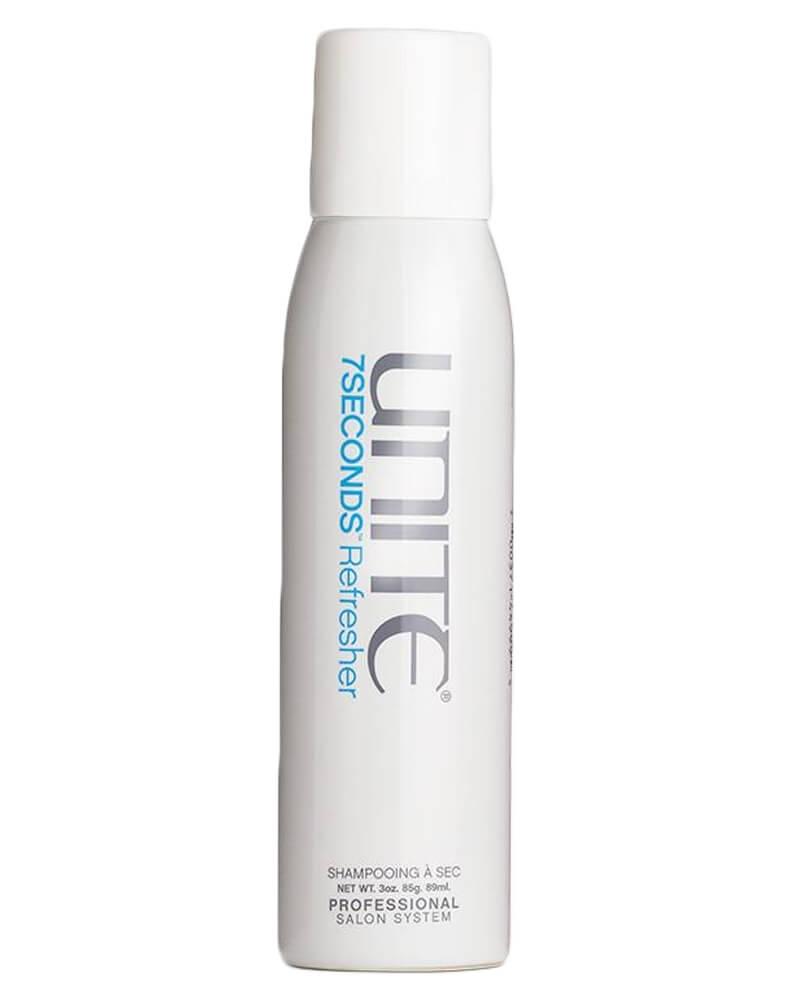 Unite 7Seconds Refresher 89 ml