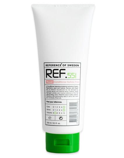 REF 551 Repair Conditioner (U) 250 ml
