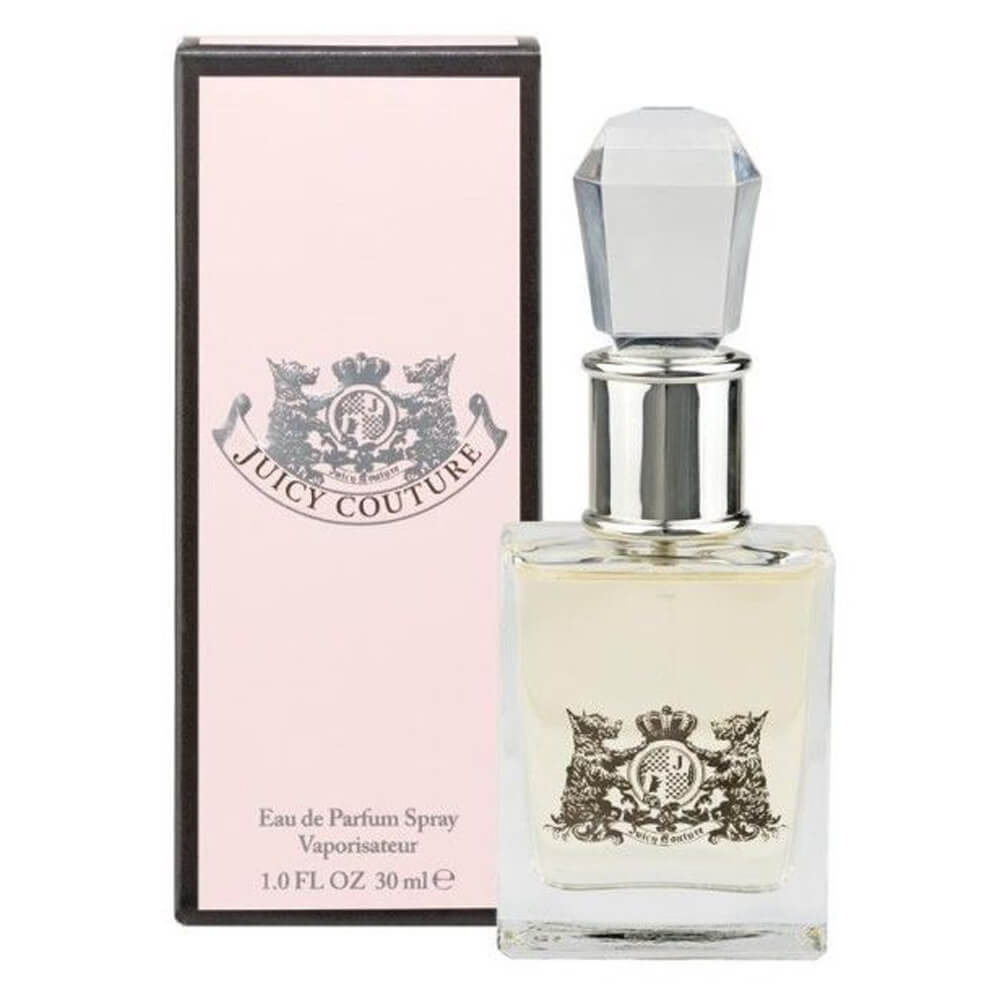 Juicy Couture Juicy Couture EDP* 30 ml