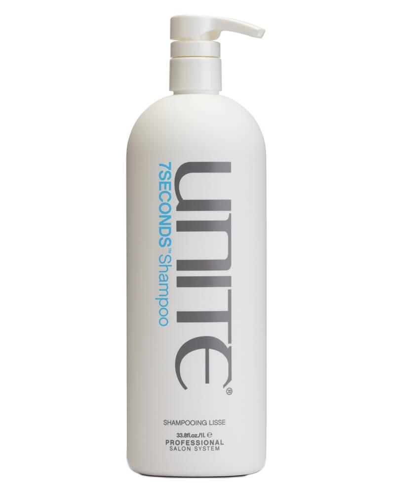 Unite 7Seconds Shampoo 1000 ml