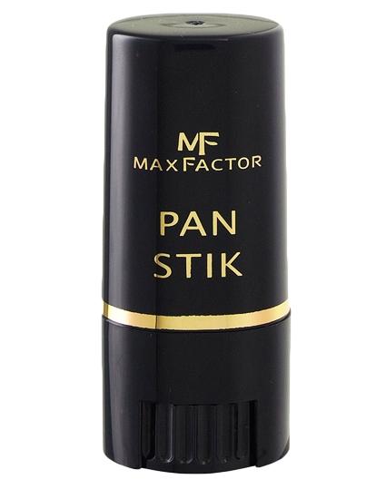 Max Factor Pan Stik - 96 Bisque Ivory