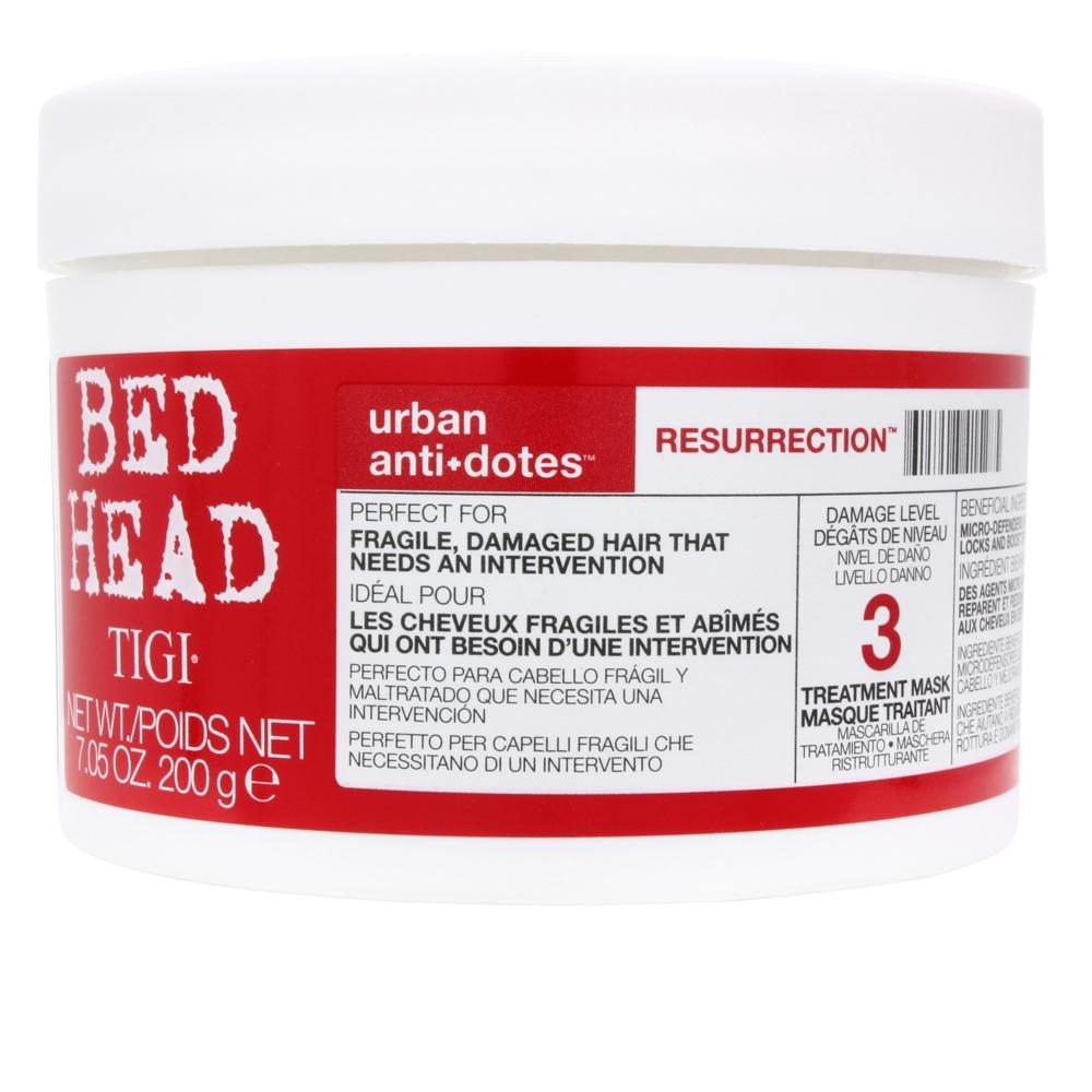Tigi antidotes Resurrection Treatment Mask