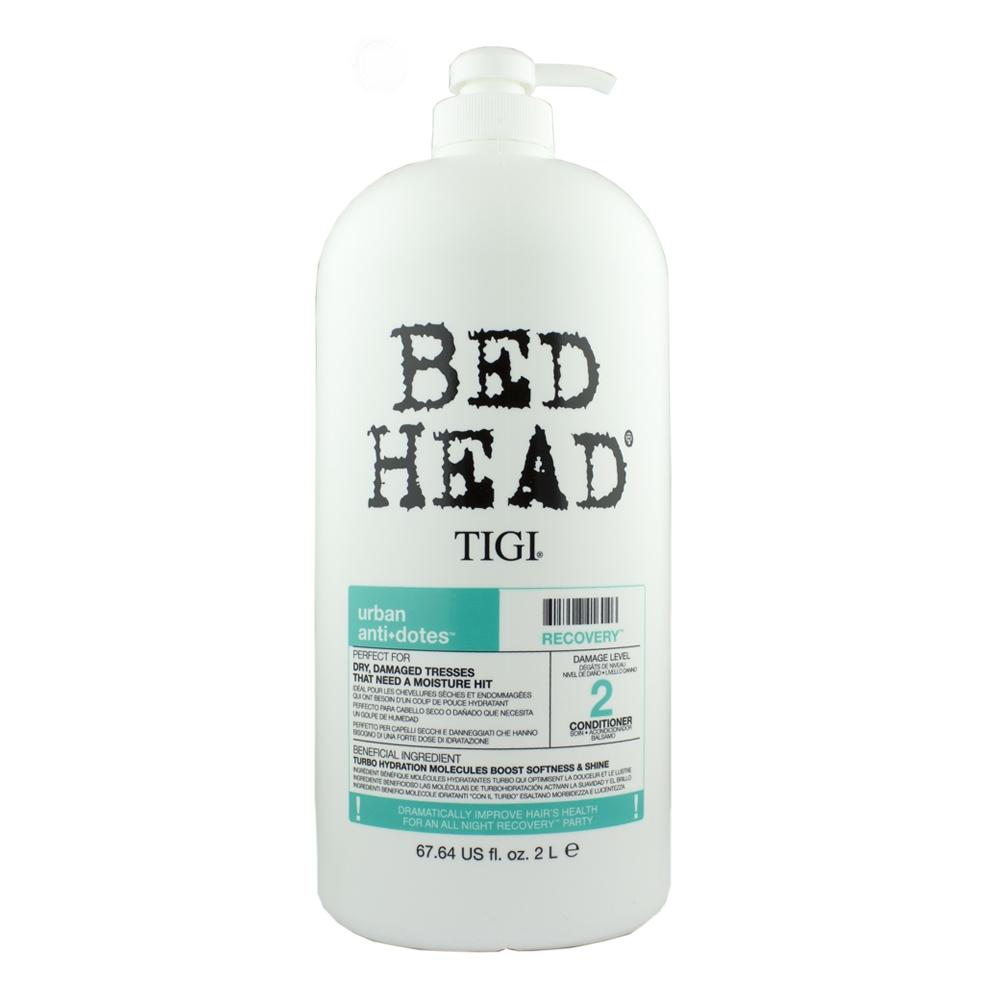 Tigi antidotes Recovery conditioner (U) 2000 ml