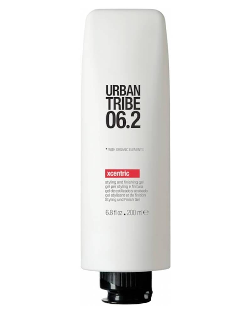 Urban Tribe 06.2 Xcentric 200 ml