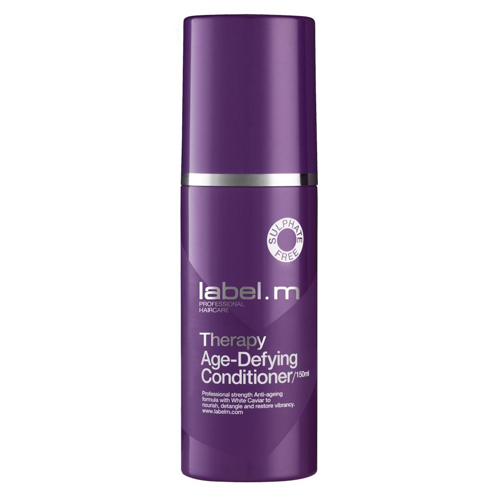 Label.m Age-Defying Conditioner 150 ml