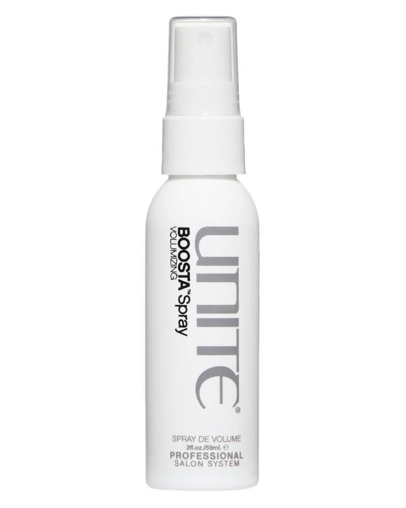 Unite Boosta Volumizing Spray 59 ml