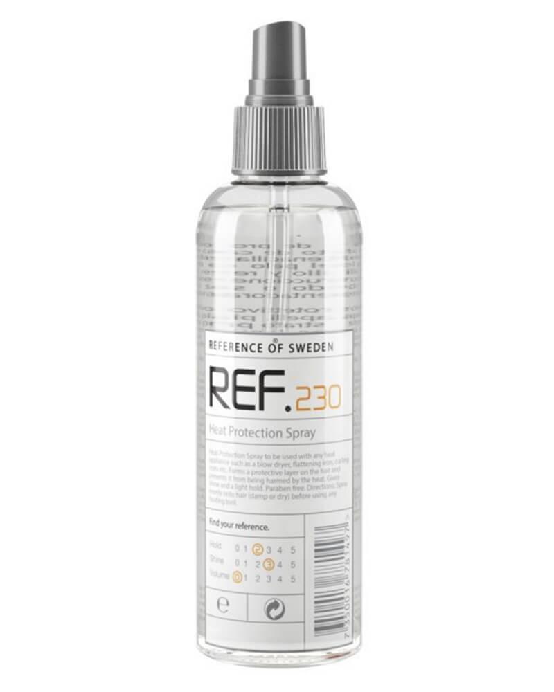 REF 230 Heat Protection Spray (U) 200 ml