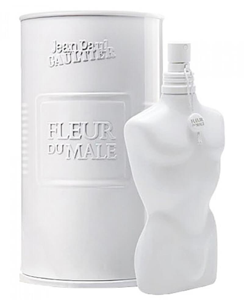 Jean Paul Gaultier Fleur Du Male EDT 75 ml