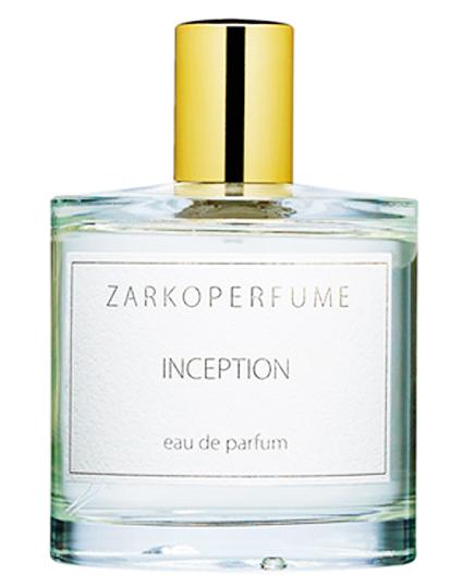 Zarkoperfume Inception EDP (tester) 100 ml