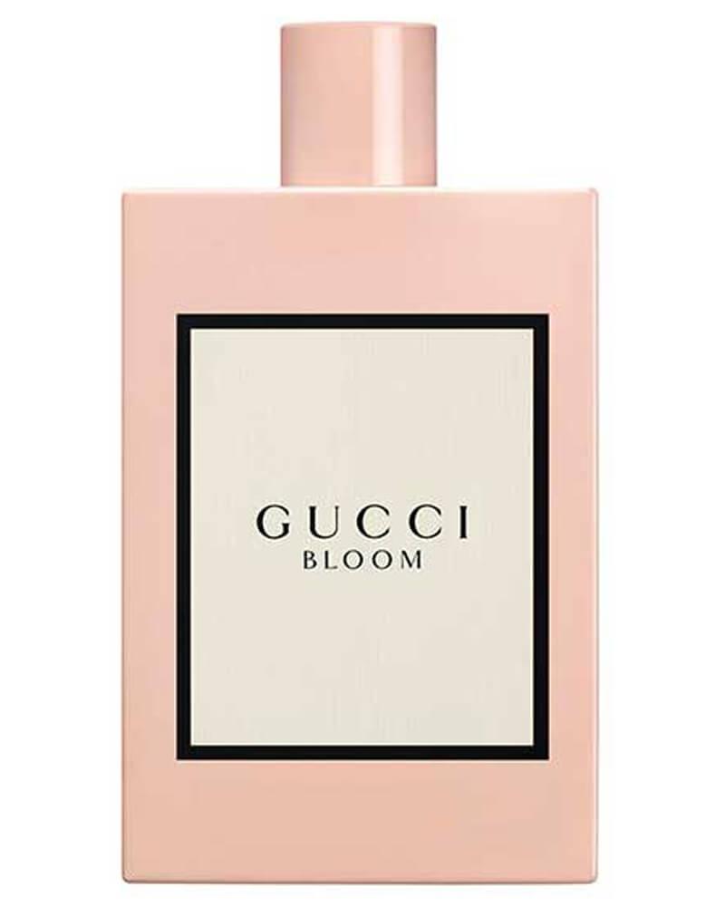 Gucci Bloom EDP 150 ml