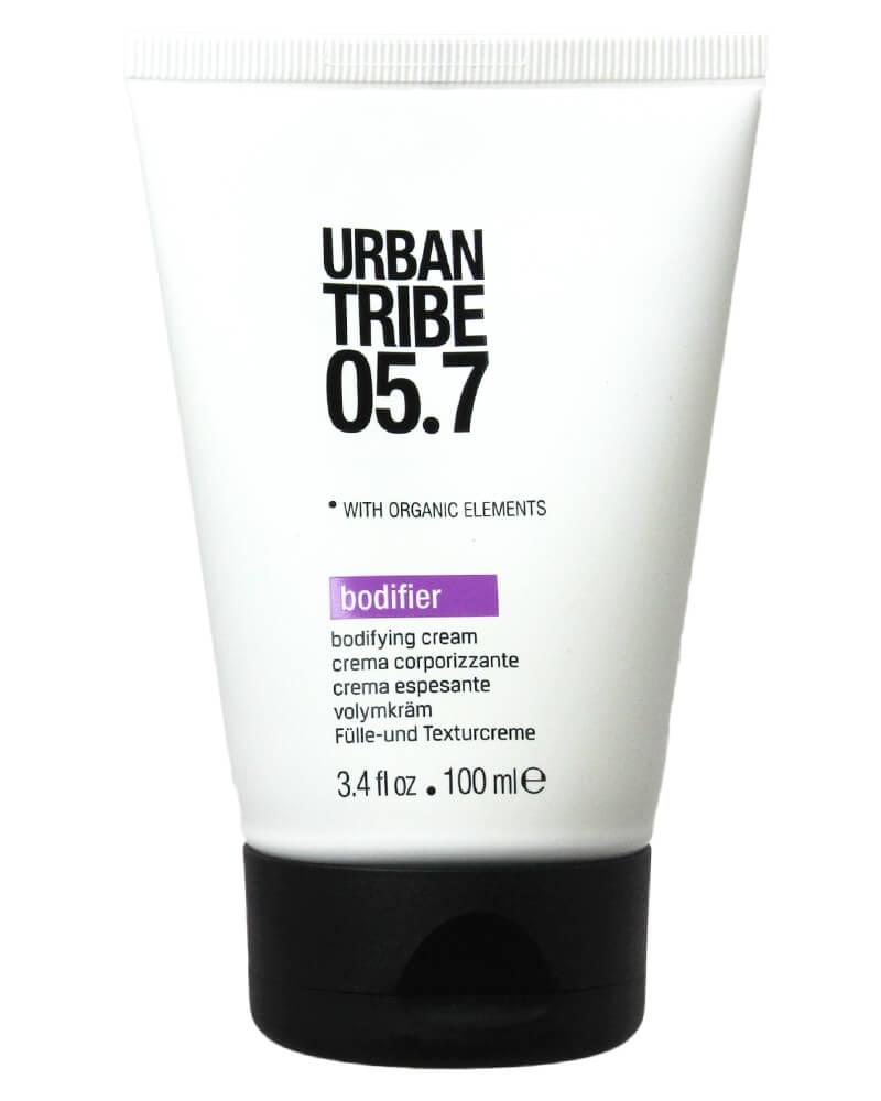 Urban Tribe 05.7 BODYFIER 100 ml