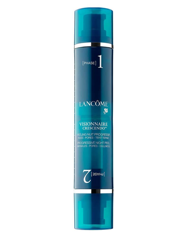 Lancome Visionnaire Crescendo Progressive Night Peel 30 ml