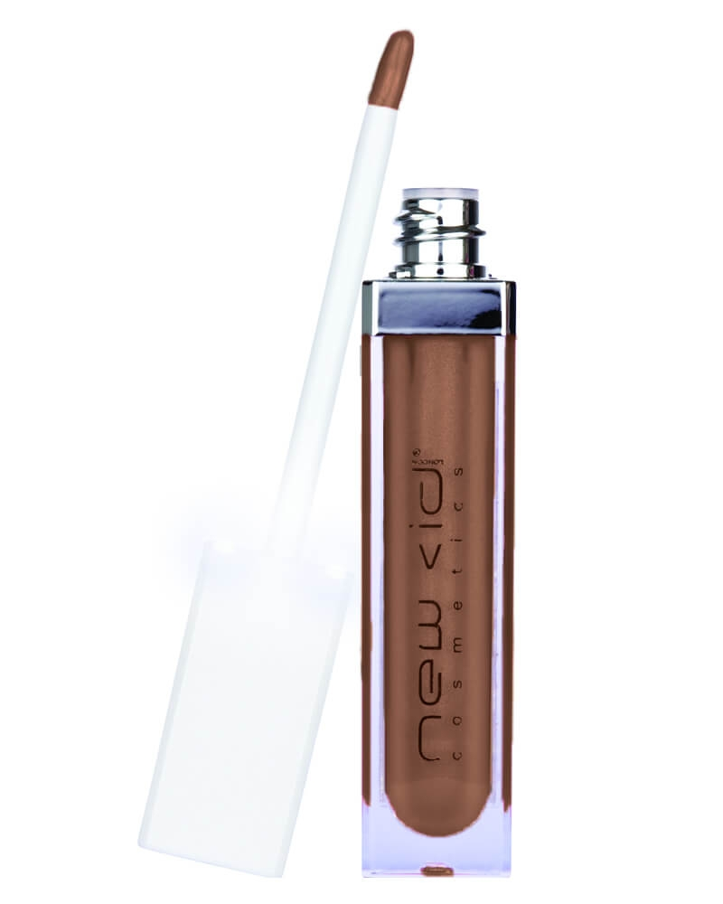New Cid i-gloss Lipgloss - Coco Pop 0503