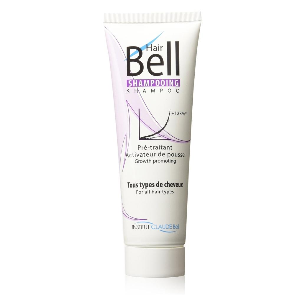 HairBell Shampoo (U) 250 ml