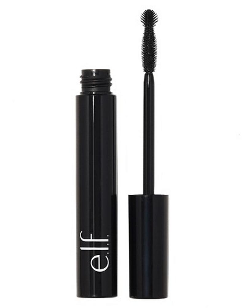 Elf 3-in-1 Mascara - Very Black (81454) 12 ml