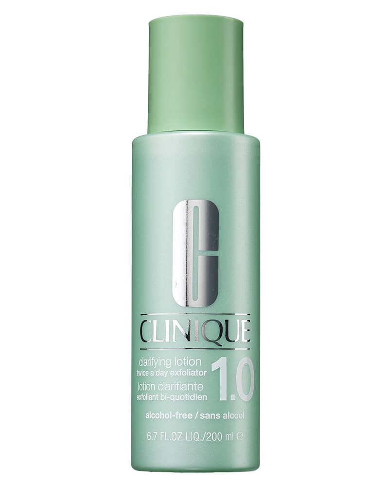 Clinique Clarifying Lotion 1.0 200 ml