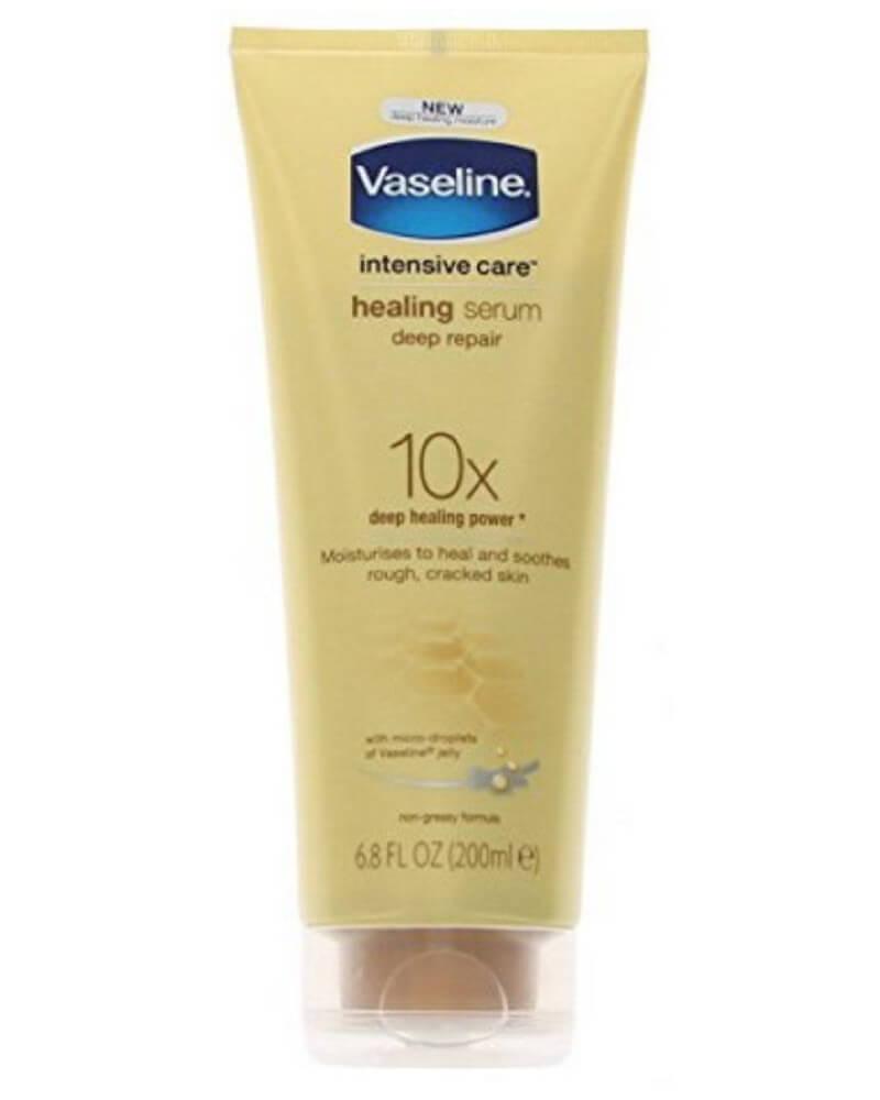Vaseline Intensive Care Healing Serum 200 ml