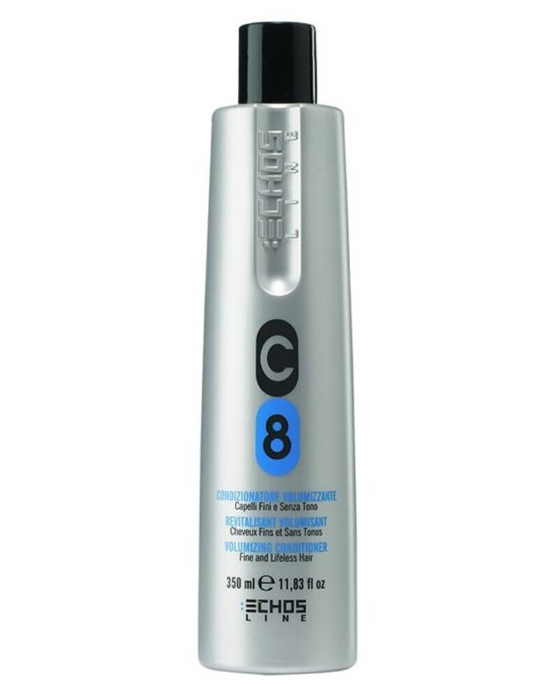 Echosline C8 Volumizing Conditioner 350 ml
