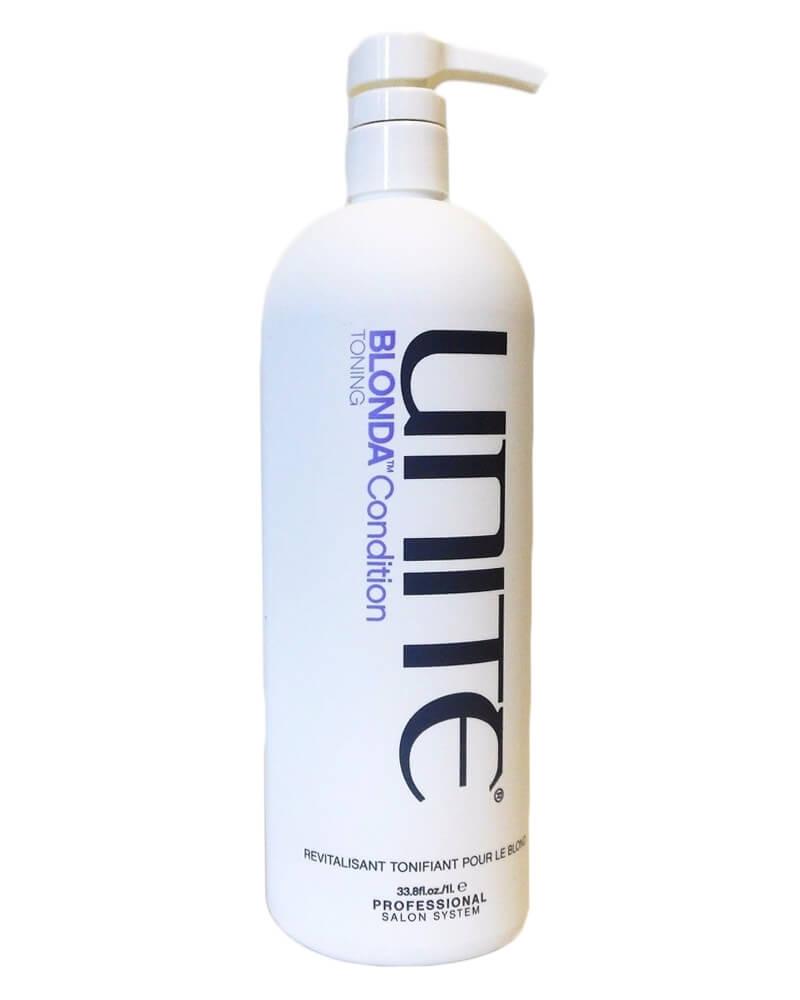 Unite Blonda Condition 1000 ml