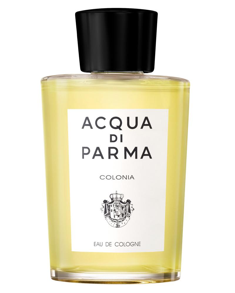 Acqua Di Parma Colonia Eau De Cologne 100 ml