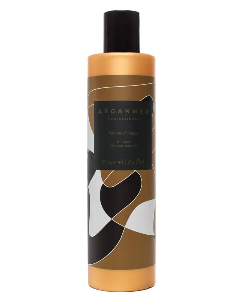 Arganmer Volume Shampoo 250 ml