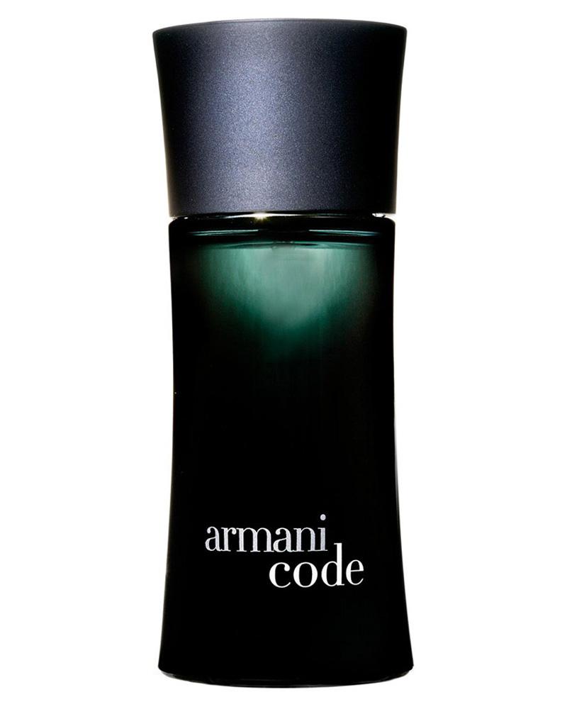 Giorgio Armani Code Pour Homme EDT 50 ml