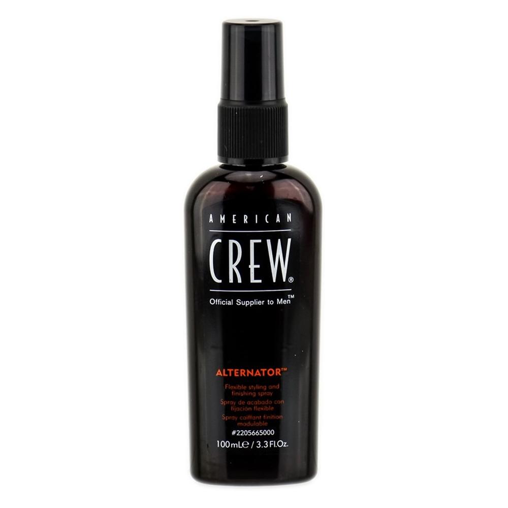 American Crew Alternator 100 ml