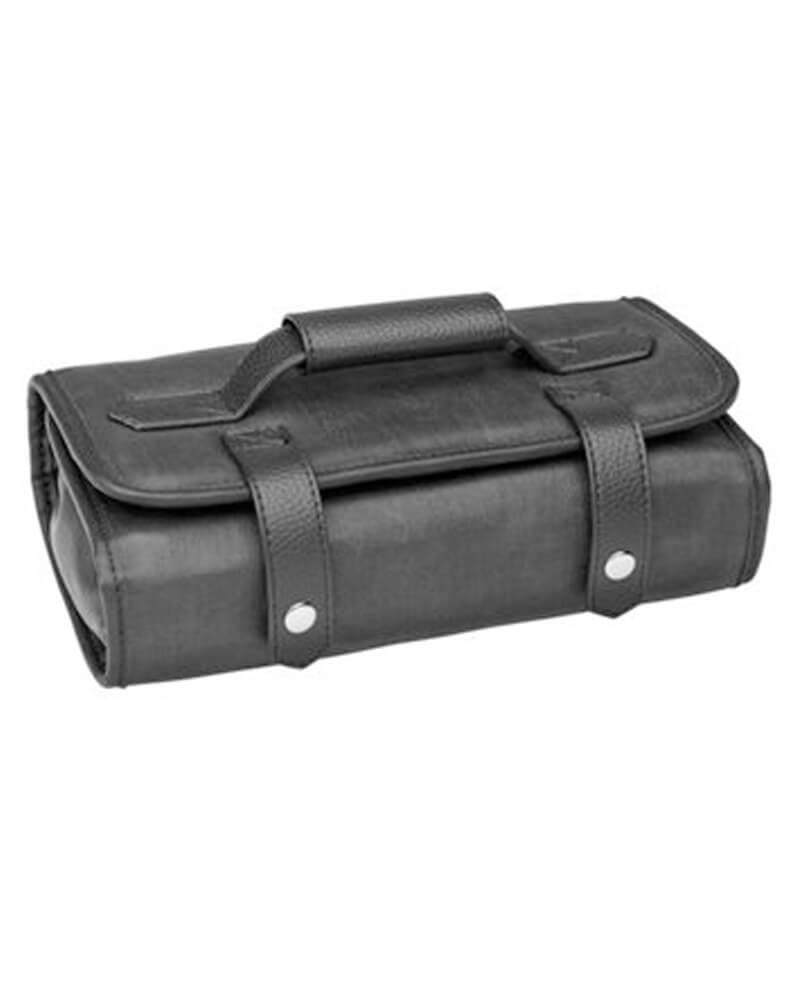 Barburys Buzz Toilet Bag Black Ref. 0150013