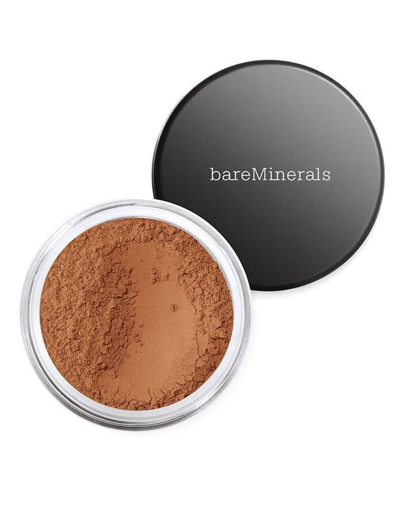 Bareminerals All Over Face Color Faux Tan 1 ml