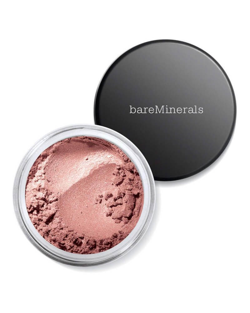 Bareminerals All Over Face Color Rose Radiance 0 ml