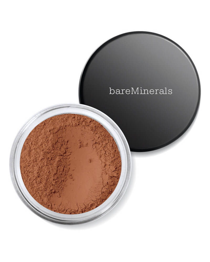 Bareminerals All Over Face Color Warmth 1 ml
