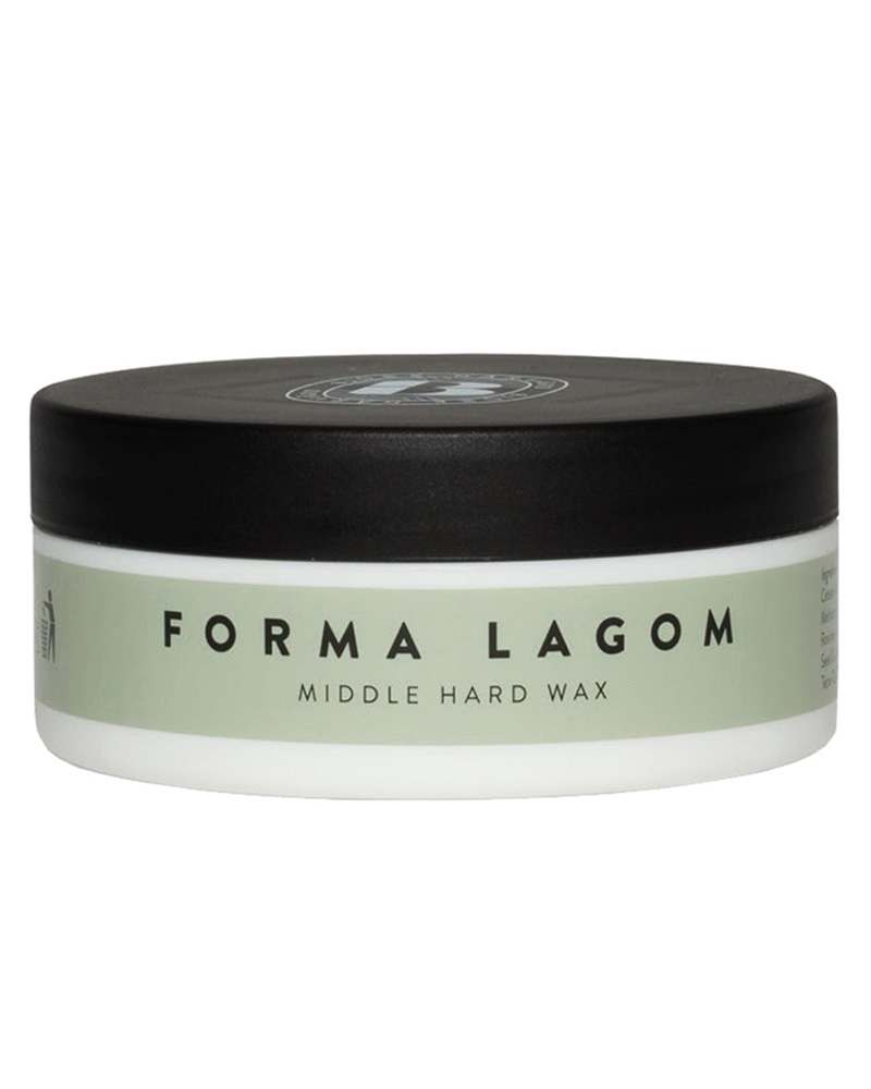 Björk Forma Lagom Middle Hard Wax 75 ml