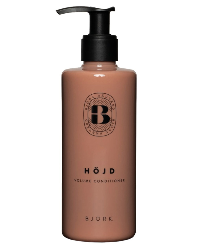 Björk Hôjd Volume Conditioner 250 ml
