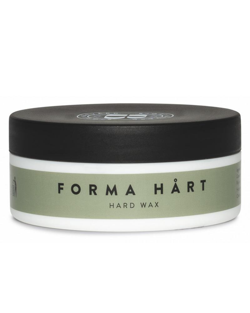 Björk Forma Hårt Hard Wax 75 ml