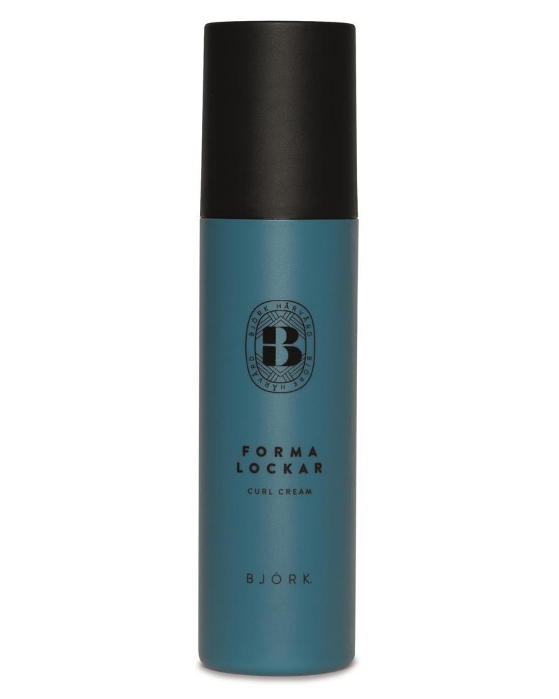 Björk Forma Lockar Curl Cream 200 ml
