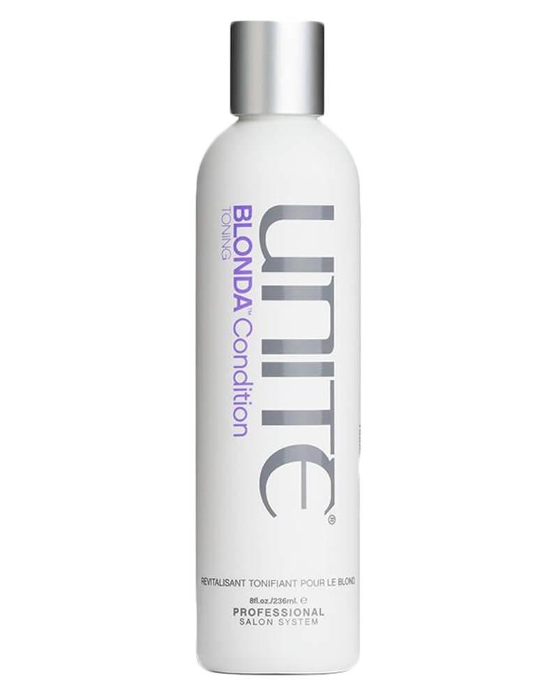 Unite Blonda Condition 236 ml