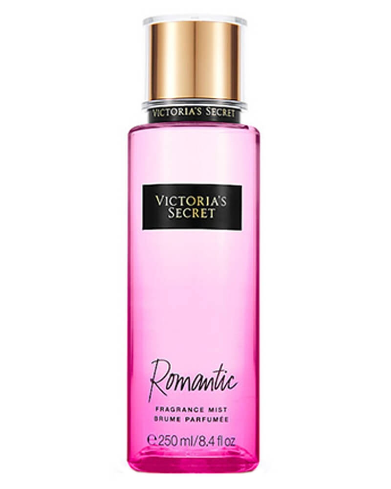 Victorias Secret - Romantic Body Mist 250 ml
